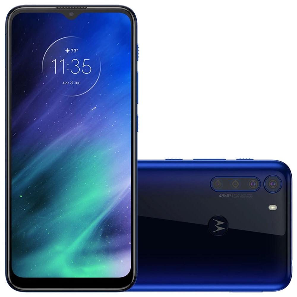 smartphone-motorola-one-fusion-128gb-tela-de-6-5---4g-ram-camera-traseira-quadrupla-android-10-e-processador-qualcomm-710-azul-1