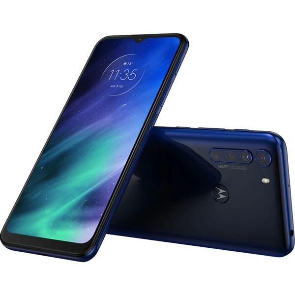 smartphone-motorola-one-fusion-128gb-tela-de-6-5---4g-ram-camera-traseira-quadrupla-android-10-e-processador-qualcomm-710-azul-5