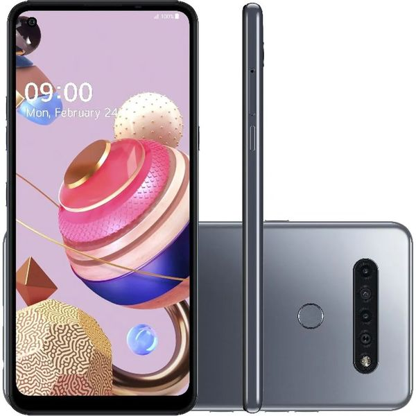 smartphone-lg-k51s-dual-chip-android-9-0-pie-6-55-octa-core-64gb-4g-camera-traseira-quadrupla-de-32mp-5mp-2mp-2mp-titanio-1