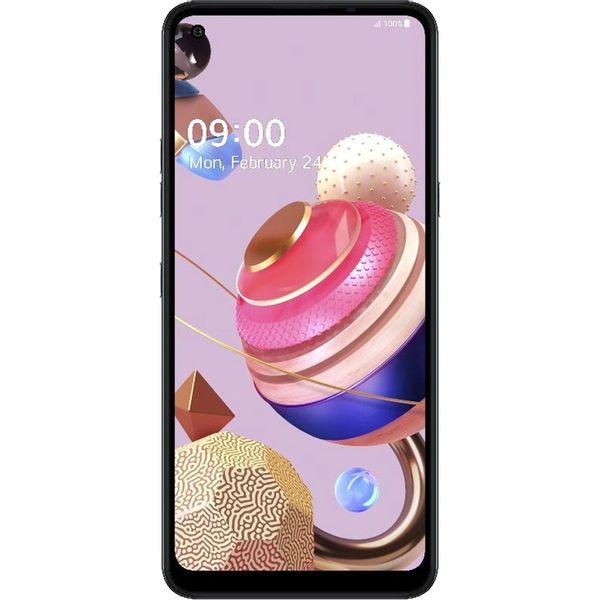 smartphone-lg-k51s-dual-chip-android-9-0-pie-6-55-octa-core-64gb-4g-camera-traseira-quadrupla-de-32mp-5mp-2mp-2mp-titanio-2