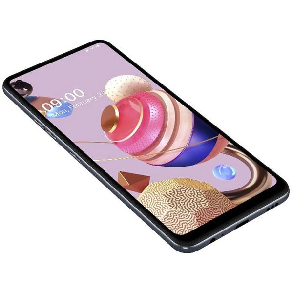 smartphone-lg-k51s-dual-chip-android-9-0-pie-6-55-octa-core-64gb-4g-camera-traseira-quadrupla-de-32mp-5mp-2mp-2mp-titanio-4