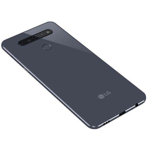 smartphone-lg-k51s-dual-chip-android-9-0-pie-6-55-octa-core-64gb-4g-camera-traseira-quadrupla-de-32mp-5mp-2mp-2mp-titanio-5