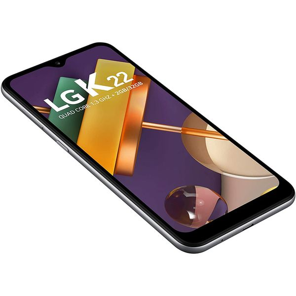 smartphone-lg-k200bmw-k22-dual-chip-32gb-2gb-ram-camera-dupla-13mp-2mp-selfie-de-5mp-titanio-4