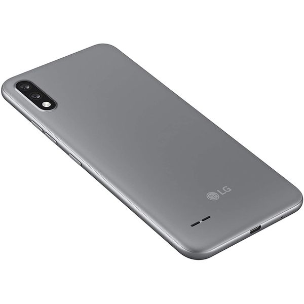 smartphone-lg-k200bmw-k22-dual-chip-32gb-2gb-ram-camera-dupla-13mp-2mp-selfie-de-5mp-titanio-5