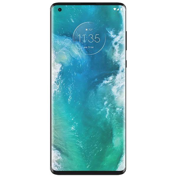 smartphone-motorola-edge-5g-256gb-android-10-6-7-qualcomm-snapdragon-thunder-grey-2