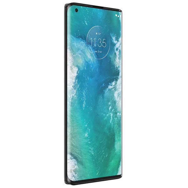 smartphone-motorola-edge-5g-256gb-android-10-6-7-qualcomm-snapdragon-thunder-grey-3