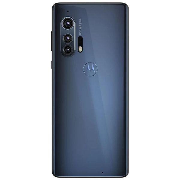 smartphone-motorola-edge-5g-256gb-android-10-6-7-qualcomm-snapdragon-thunder-grey-4