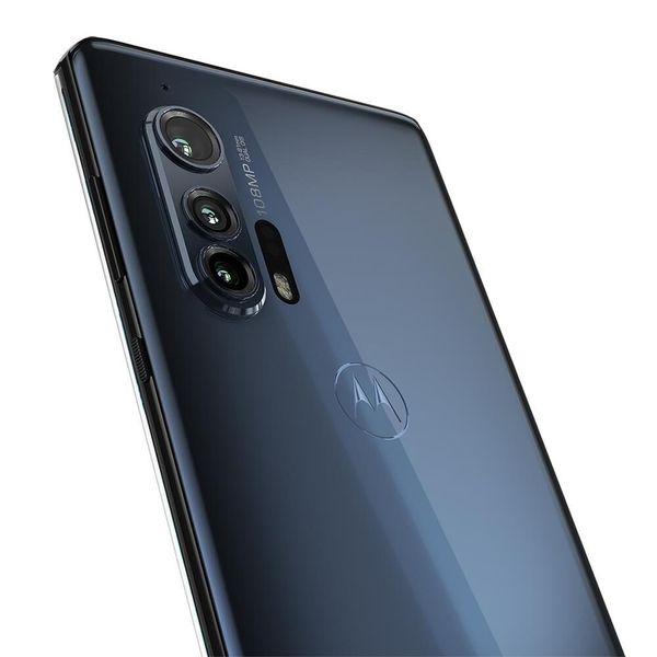 smartphone-motorola-edge-5g-256gb-android-10-6-7-qualcomm-snapdragon-thunder-grey-5