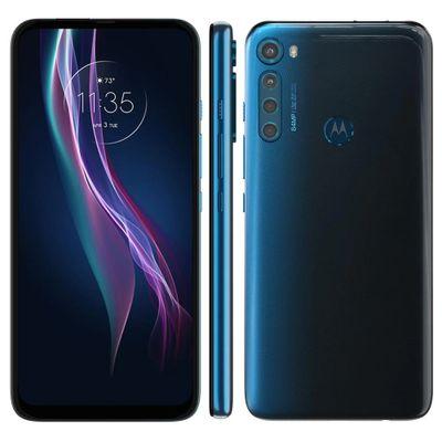 smartphone-motorola-xt2067-one-fusion-128gb-android-10-tela-6-5-128gb-dual-chip-azul-indigo-1