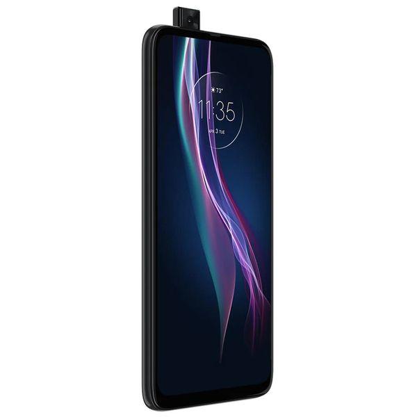 smartphone-motorola-xt2067-one-fusion-128gb-android-10-tela-6-5-128gb-dual-chip-azul-indigo-3