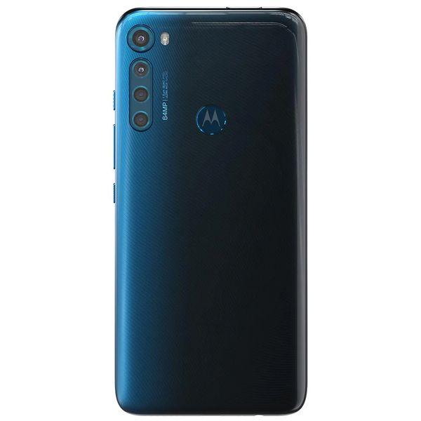 smartphone-motorola-xt2067-one-fusion-128gb-android-10-tela-6-5-128gb-dual-chip-azul-indigo-4
