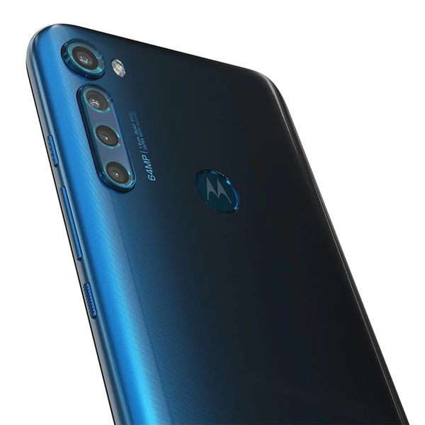 smartphone-motorola-xt2067-one-fusion-128gb-android-10-tela-6-5-128gb-dual-chip-azul-indigo-5