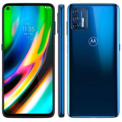 smartphone-motorola-xt2087-moto-g9-plus-128gb-android-10-tela-6-8-qualcomm-snapdragon-4g-dual-azul-indigo-1