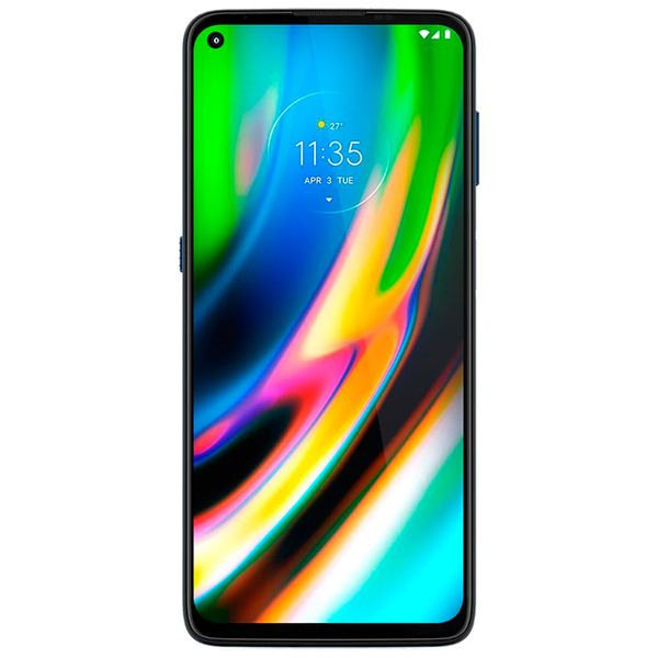 smartphone-motorola-xt2087-moto-g9-plus-128gb-android-10-tela-6-8-qualcomm-snapdragon-4g-dual-azul-indigo-2