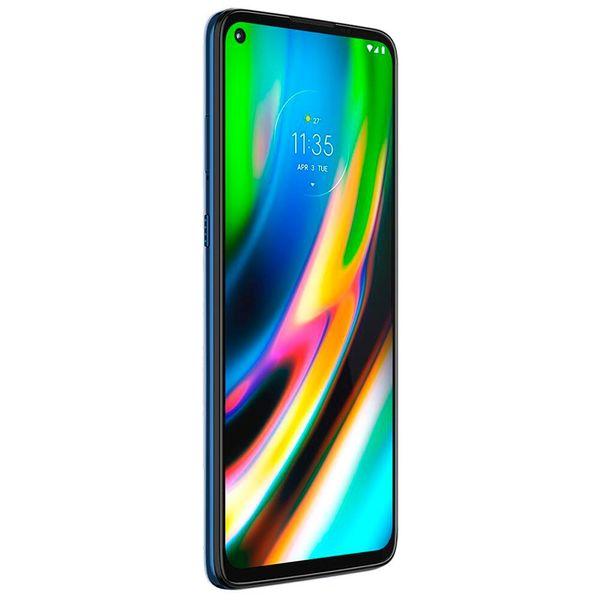 smartphone-motorola-xt2087-moto-g9-plus-128gb-android-10-tela-6-8-qualcomm-snapdragon-4g-dual-azul-indigo-3