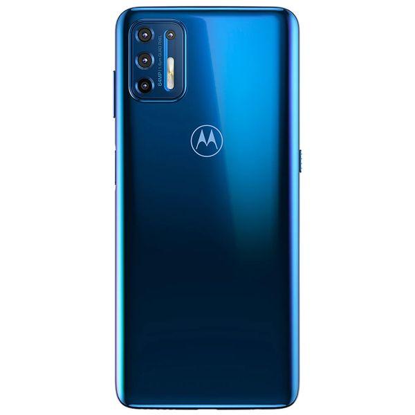 smartphone-motorola-xt2087-moto-g9-plus-128gb-android-10-tela-6-8-qualcomm-snapdragon-4g-dual-azul-indigo-4