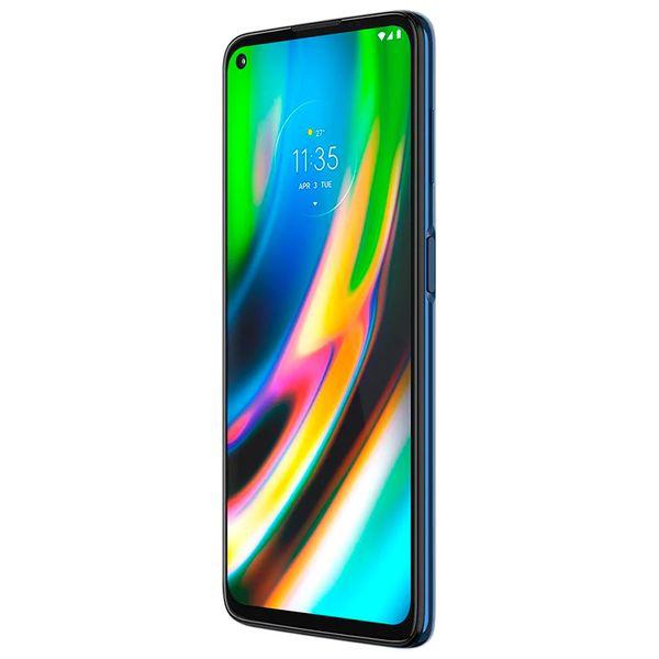 smartphone-motorola-xt2087-moto-g9-plus-128gb-android-10-tela-6-8-qualcomm-snapdragon-4g-dual-azul-indigo-5