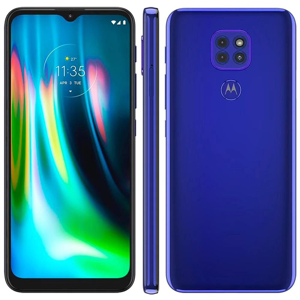 smartphone-motorola-xt2083-moto-g9-play-64gb-android-10-tela-6-5-qualcomm-snapdragon-azul-safira-1