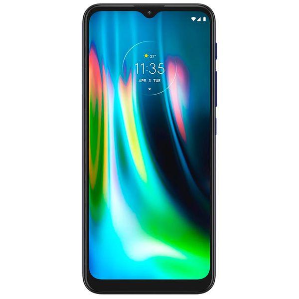 smartphone-motorola-xt2083-moto-g9-play-64gb-android-10-tela-6-5-qualcomm-snapdragon-azul-safira-2