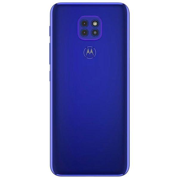 smartphone-motorola-xt2083-moto-g9-play-64gb-android-10-tela-6-5-qualcomm-snapdragon-azul-safira-4