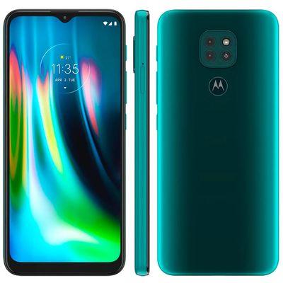 smartphone-motorola-xt2083-moto-g9-play-64gb-android-10-tela-6-5-qualcomm-snapdragon-verde-turquesa-1