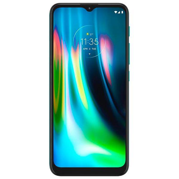 smartphone-motorola-xt2083-moto-g9-play-64gb-android-10-tela-6-5-qualcomm-snapdragon-verde-turquesa-2