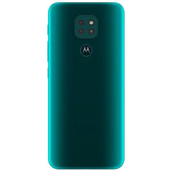 smartphone-motorola-xt2083-moto-g9-play-64gb-android-10-tela-6-5-qualcomm-snapdragon-verde-turquesa-4