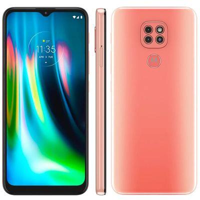 smartphone-motorola-xt2083-moto-g9-play-64gb-android-10-tela-6-5-qualcomm-snapdragon-rosa-quartzo-1