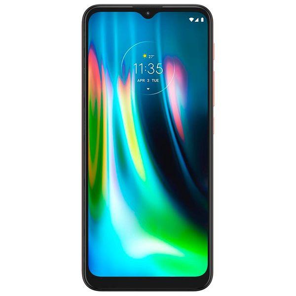 smartphone-motorola-xt2083-moto-g9-play-64gb-android-10-tela-6-5-qualcomm-snapdragon-rosa-quartzo-2