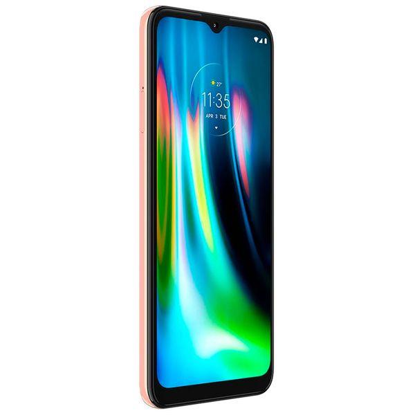 smartphone-motorola-xt2083-moto-g9-play-64gb-android-10-tela-6-5-qualcomm-snapdragon-rosa-quartzo-3