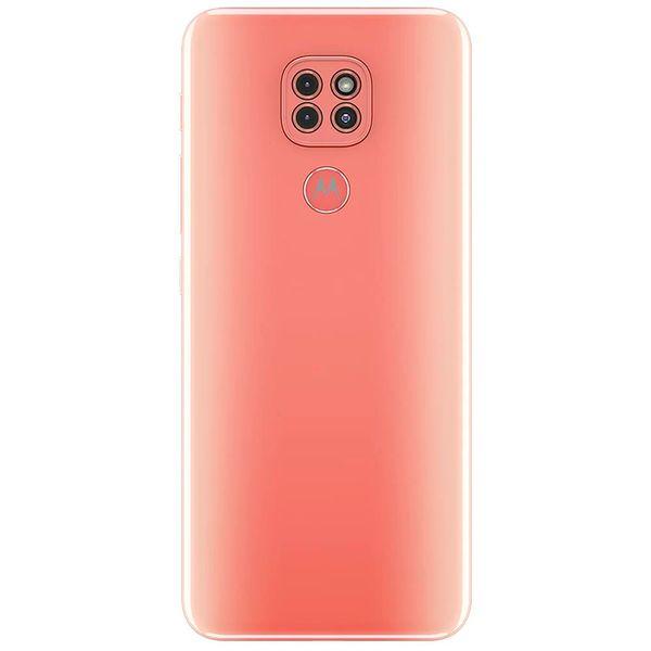 smartphone-motorola-xt2083-moto-g9-play-64gb-android-10-tela-6-5-qualcomm-snapdragon-rosa-quartzo-4