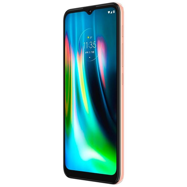 smartphone-motorola-xt2083-moto-g9-play-64gb-android-10-tela-6-5-qualcomm-snapdragon-rosa-quartzo-5