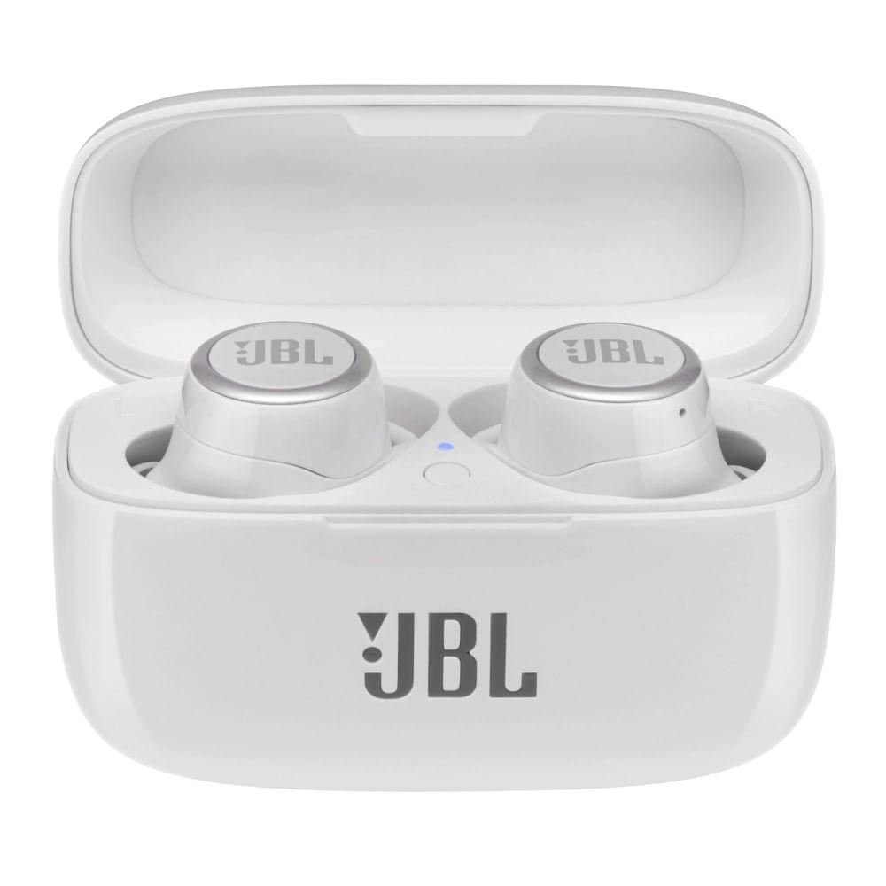 fone-de-ouvido-jbl-live-300-tws-sem-fio-bluetooth-branco-1