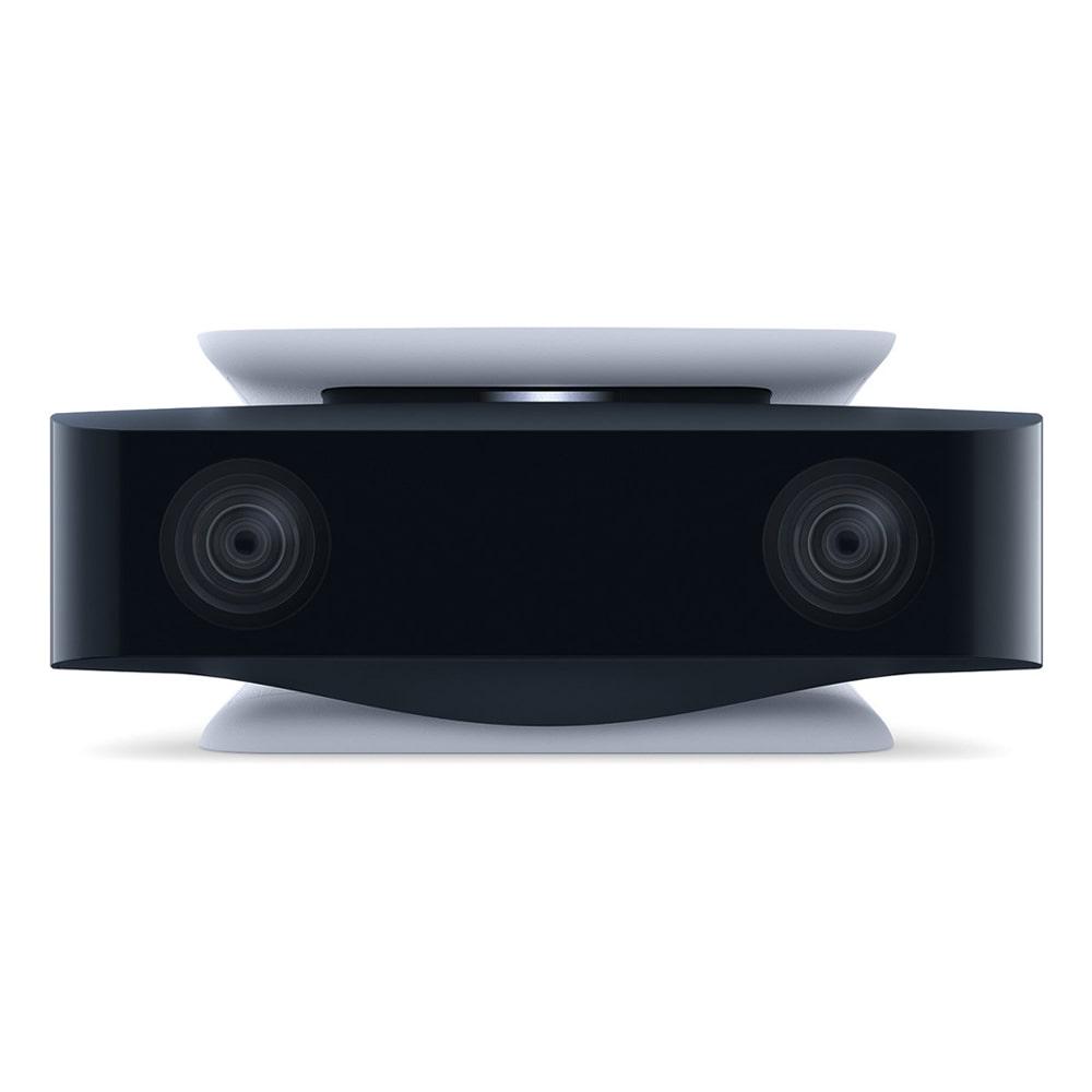 camera-hd-playstation-5-ps5-2