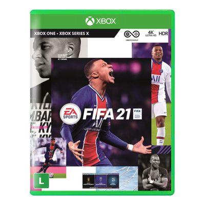 jogo-fifa-21-xbox-one-1