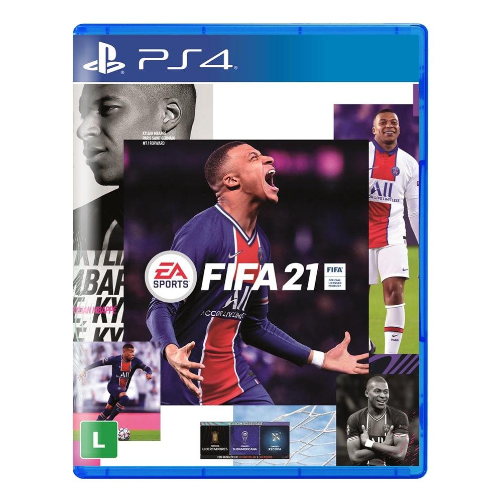 jogo-fifa-21-ps4-1