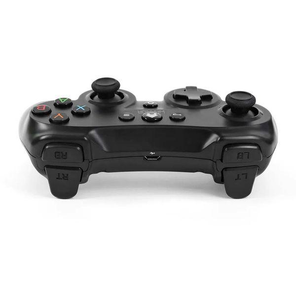 controle-gamer-multilaser-js088-warrior-takeo-joypad-bluetooth-smartphone-pc-ps3-preto-4
