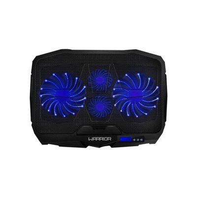 cooler-para-notebook-multilaser-ac332-warrior-ingvar-gamer-com-led-azul-e-4-ventoinhas-preto-1