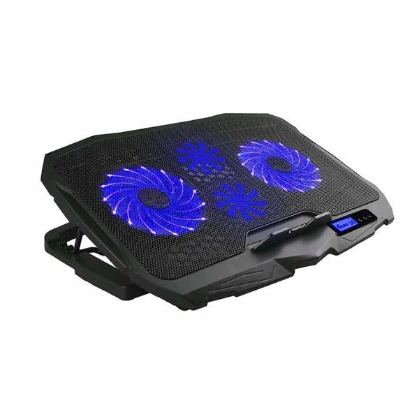 cooler-para-notebook-multilaser-ac332-warrior-ingvar-gamer-com-led-azul-e-4-ventoinhas-preto-2