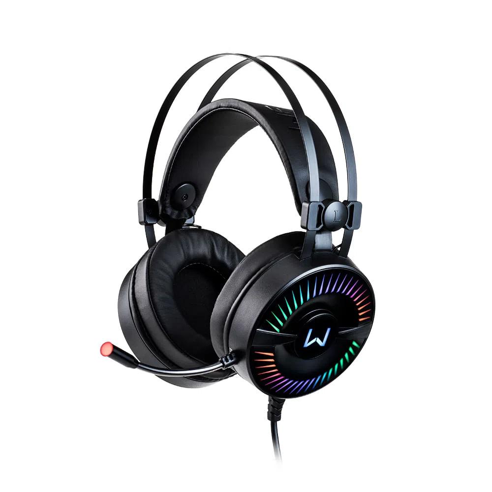 headset-gamer-multilaser-ph306-warrior-flamma-usb-2-0-stereo-led-rgb-preto-1