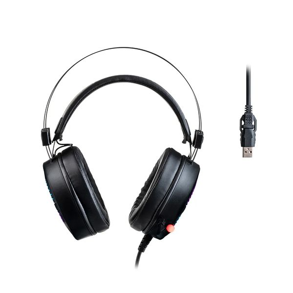 headset-gamer-multilaser-ph306-warrior-flamma-usb-2-0-stereo-led-rgb-preto-3