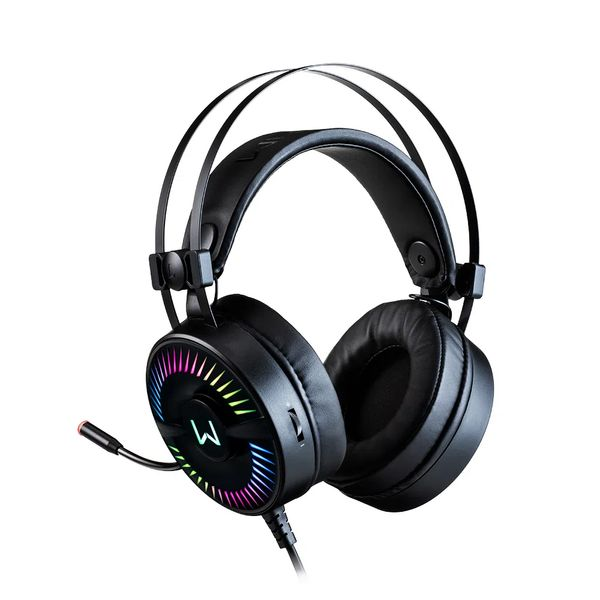 headset-gamer-multilaser-ph306-warrior-flamma-usb-2-0-stereo-led-rgb-preto-5