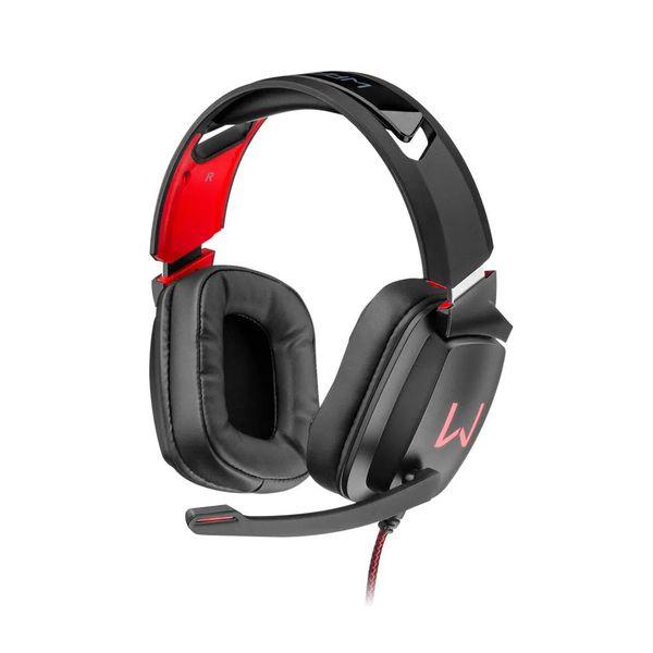 headset-gamer-multilaser-ph301-warrior-kaden-usb-2-0-stereo-led-rgb-preto-e-vermelho-1