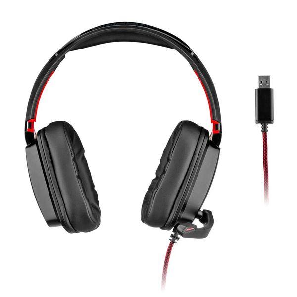 headset-gamer-multilaser-ph301-warrior-kaden-usb-2-0-stereo-led-rgb-preto-e-vermelho-3