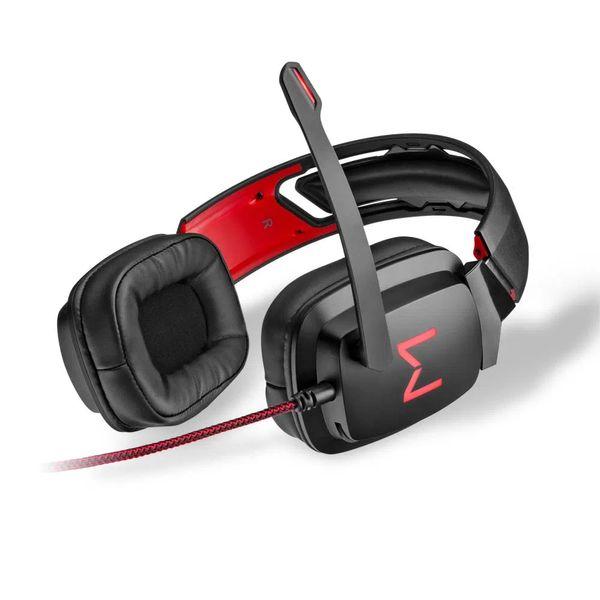 headset-gamer-multilaser-ph301-warrior-kaden-usb-2-0-stereo-led-rgb-preto-e-vermelho-4