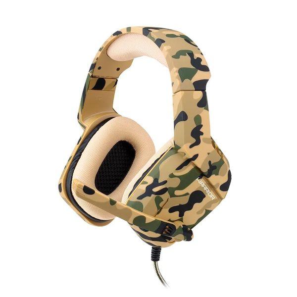 headset-gamer-multilaser-ph336-warrior-osborn-army-p3-headset-gamer-multilaser-ph336-warrior-osborn-army-p3-camuflado-1
