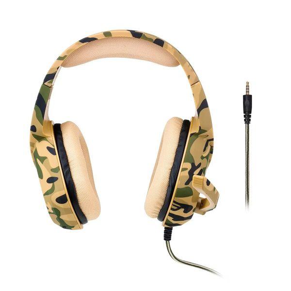 headset-gamer-multilaser-ph336-warrior-osborn-army-p3-headset-gamer-multilaser-ph336-warrior-osborn-army-p3-camuflado-3