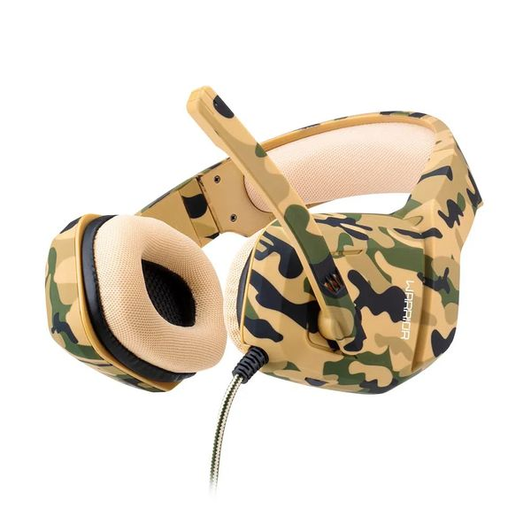 headset-gamer-multilaser-ph336-warrior-osborn-army-p3-headset-gamer-multilaser-ph336-warrior-osborn-army-p3-camuflado-4