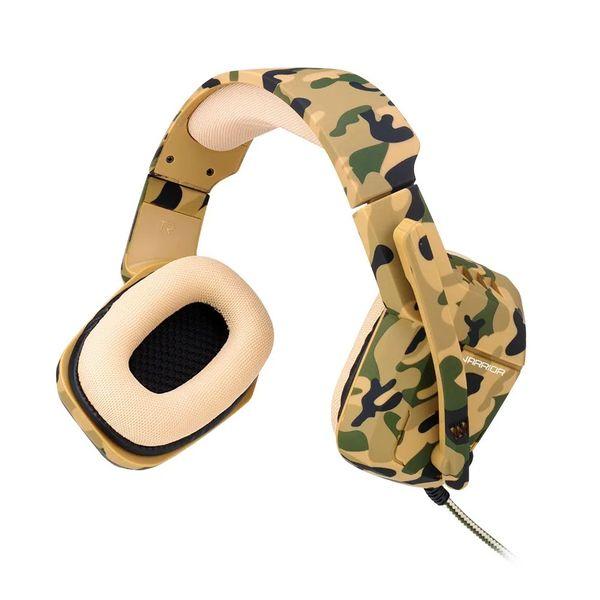 headset-gamer-multilaser-ph336-warrior-osborn-army-p3-headset-gamer-multilaser-ph336-warrior-osborn-army-p3-camuflado-5