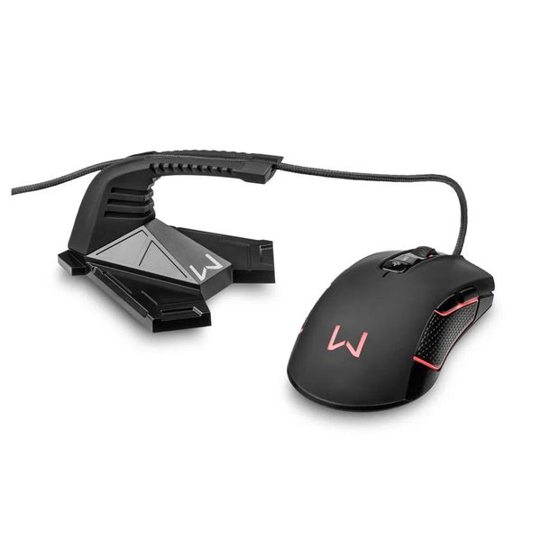 mouse-bungee-multilaser-ac342-warrior-wally-preto-4